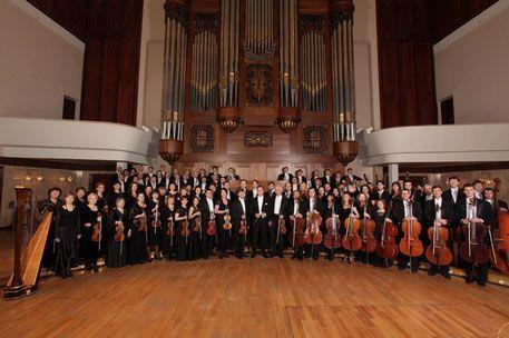 Госоркестр Татарстана даст два благотворительных концерта в 40-й день после авиакатастрофы в Казани