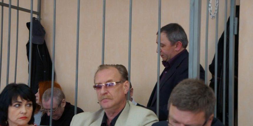 Дело «Булгарии»: в прения вступили адвокаты