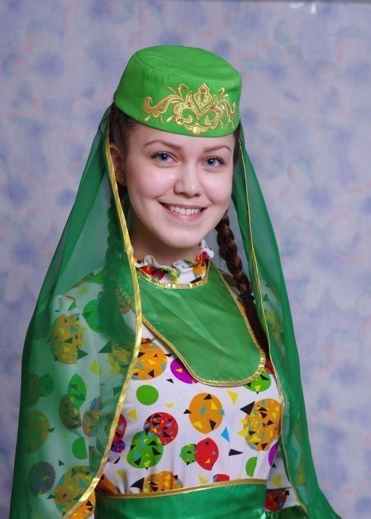 вспышки водоеме татарские головные уборы фото женские петроглифы