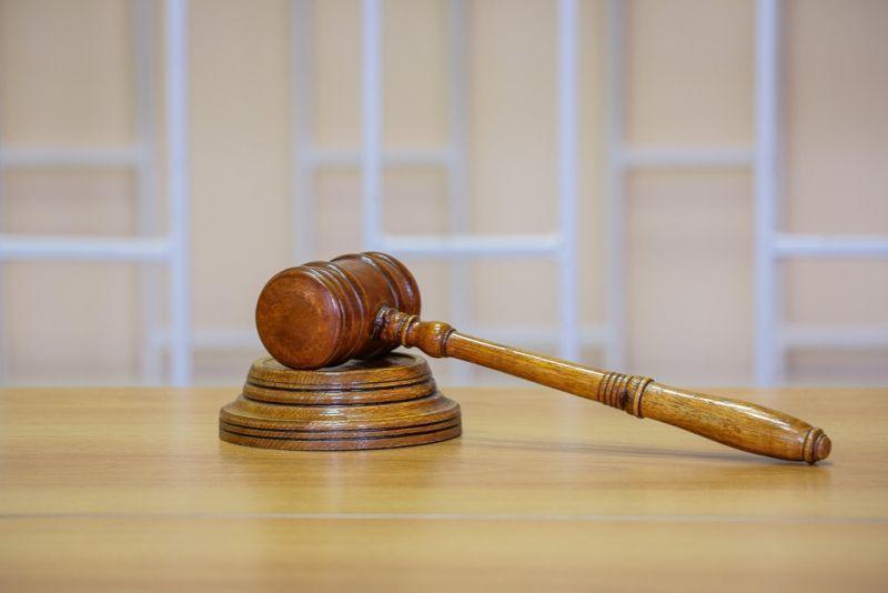 Организаторов финансовой пирамиды осудили в Набережных Челнах