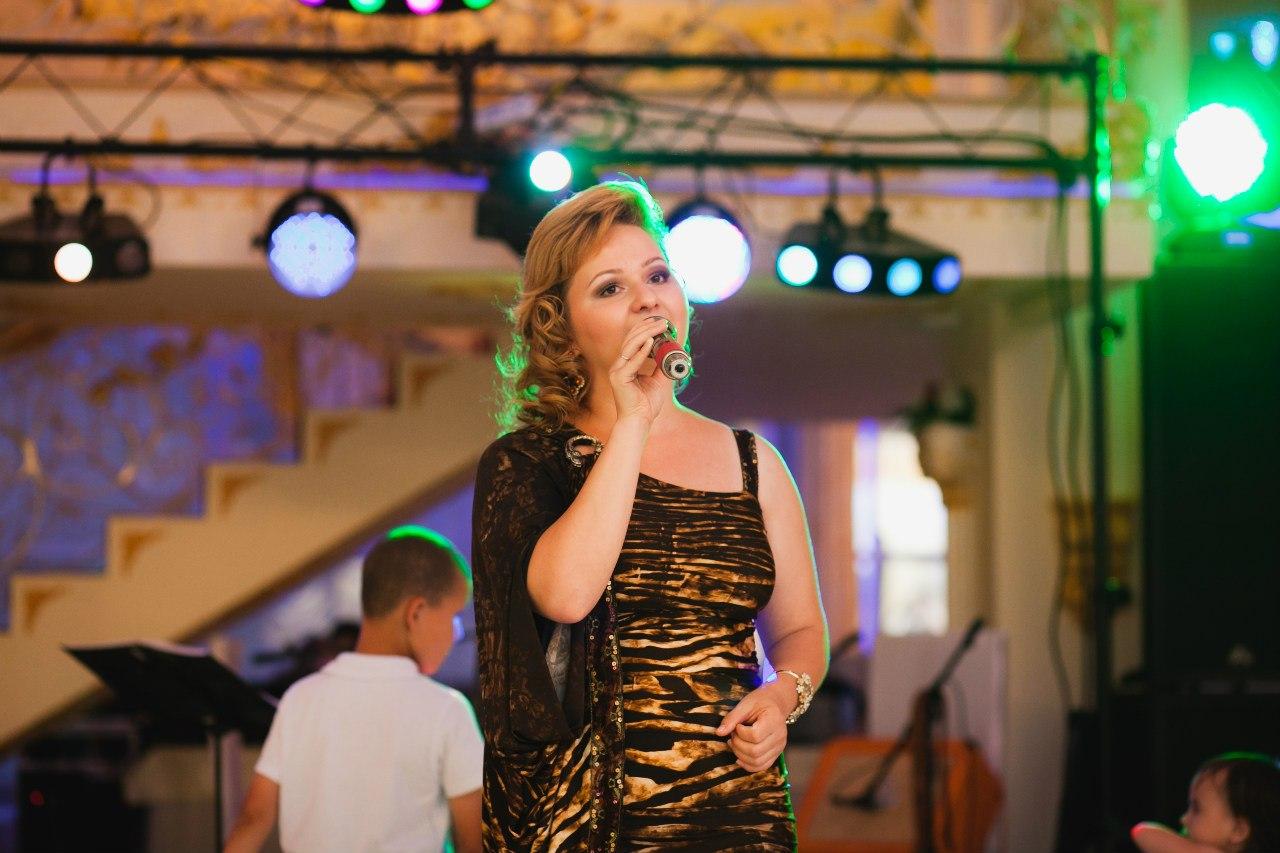 В Уфе простились с известной певицей Василей Фаттаховой