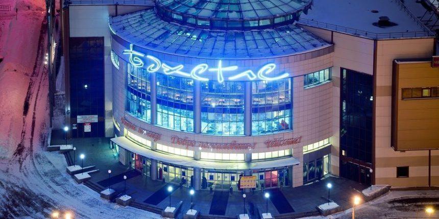 Правительство Татарстана не будет повышать налоговое бремя для владельцев торговых комплексов