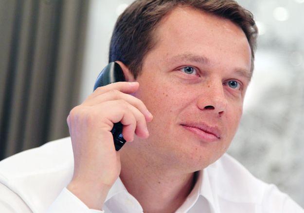 Фонд Навального нашел у вице-мэра Москвы Максима Ликсутова незадекларированный офшор