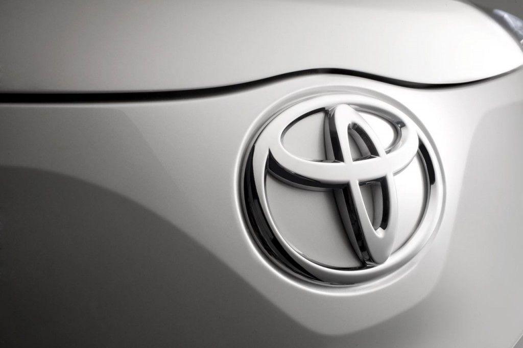 Toyota отзывает почти 900 тысяч автомобилей из-за проблем с кондиционированием