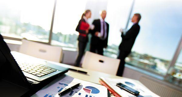 В Татарстане готовится реформа корпоративного управления
