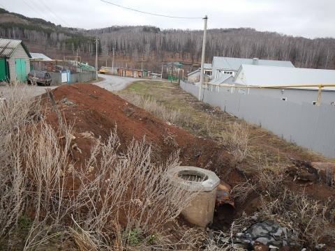 Вернуть водоканал: муниципалитет Бавлов пытается оспорить приватизационную сделку
