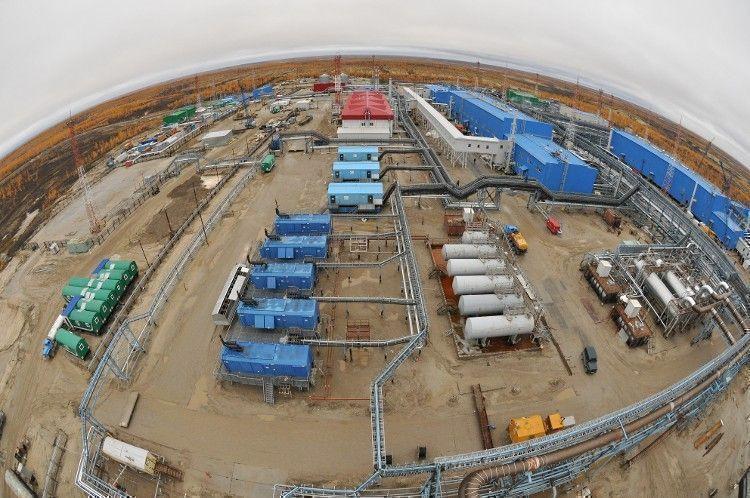 Ростехнадзор: площадка нефтебазы ОАО «Татнефтепродукт» закрыта из-за риска аварийных ситуаций