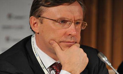 Когогин: «КАМАЗ» умышленно пошёл на то, чтобы не брать заниженных задач»