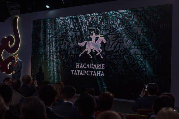 https://kazanfirst.ru/wp-content/uploads/2016/06/2b5677dde504b9c5e9eb24c07556b328.jpg