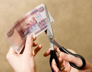 В России инфляция в 2013 году достигла 6,5%