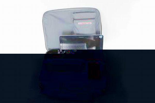 Мобильные диагностические чемоданчики появятся у казанских врачей