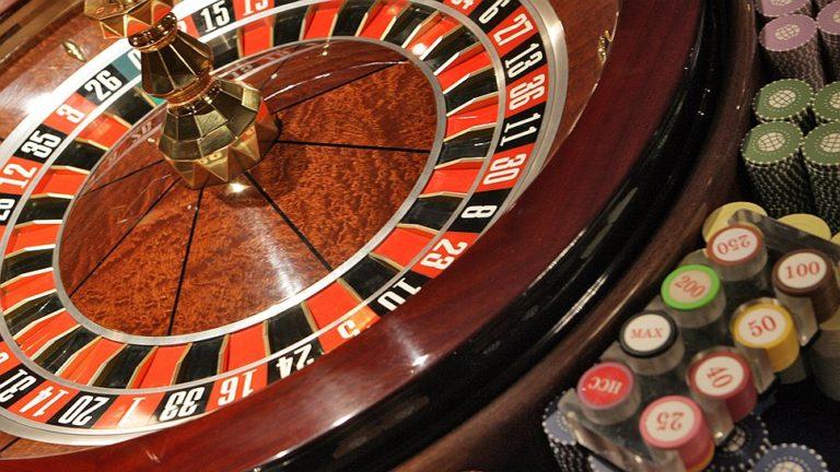 podpolnie-kazino-v-ussuriyske