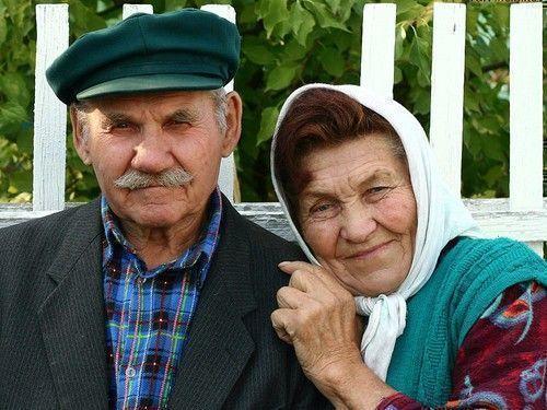 Сегодня в Татарстане стартует декада пожилых людей