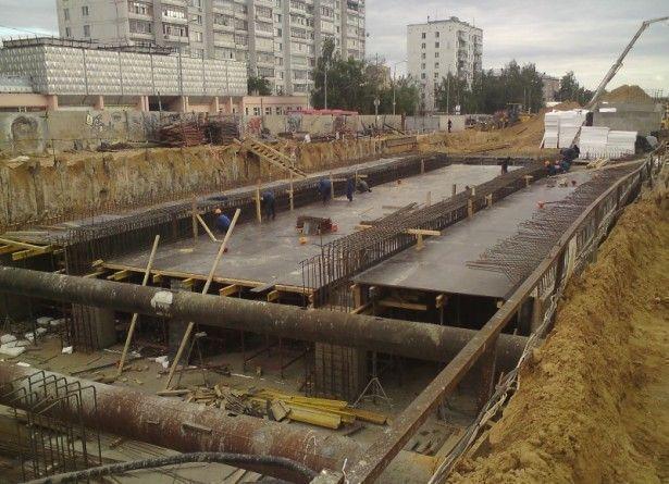 Счетная палата РТ обнаружила нарушения на 411 млн рублей при строительстве метро в Казани