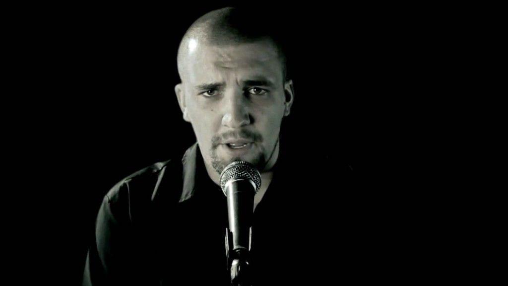 В Казани состоится концерт знаменитого рэпера Баста