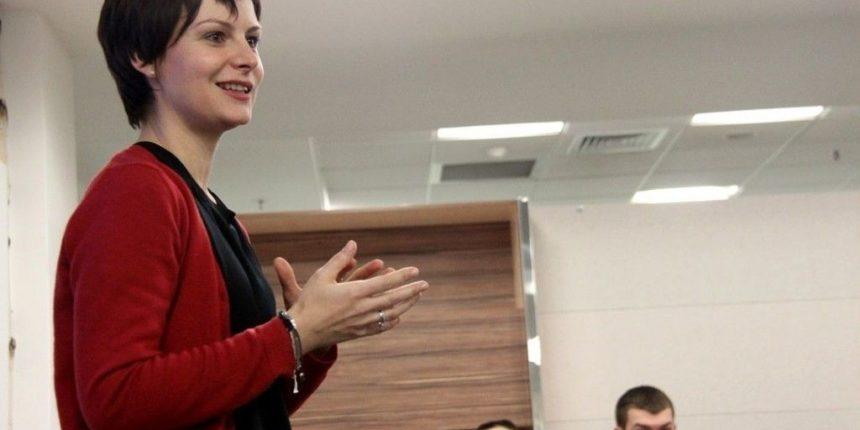 Креативную молодежь Татарстана не устраивает клановость в механизмах трудоустройства