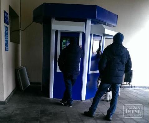 Не легальные игровые автоматы на саранске 0016 резаться на игровые автоматы во покер