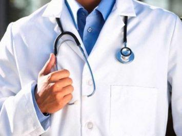 Челнинка подала в суд на филиал Республиканского клинического онкологического диспансера