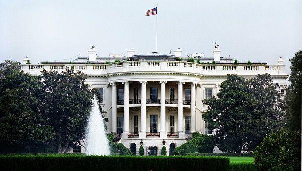 Вашингтон призвал Киев расследовать трагедию в Одессе