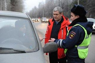 В Нижнекамске из-за долгов за услуги ЖХК от воды и света отключили более 19 500 квартир