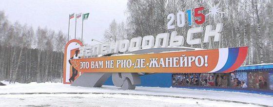 Жители Зеленодольска: «10 лет вода постоянно ржавая, как кока-кола с песком»