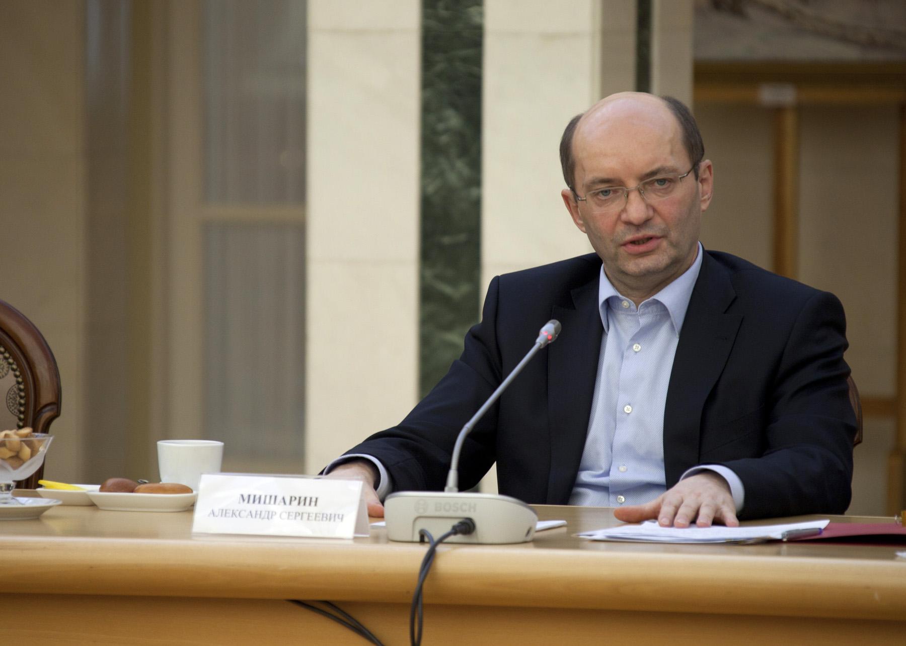 РЖД могут сделать операторов вевропейских государствах