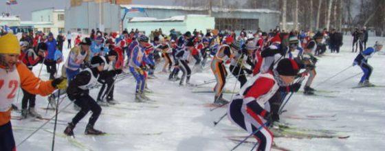 Администрация Бугульмы опровергла слухи об открытии ресторана на известной городской лыжной базе