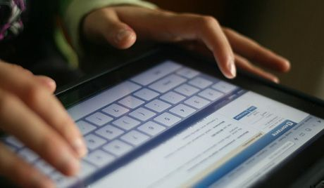 «ВКонтакте» начали показывать лицензионные фильмы