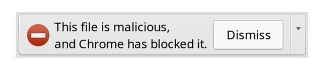 """Браузер Chrome поможет пользователям определять """"шумные"""" вкладки"""