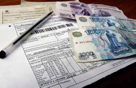 Состояние ЖКХ и инфляция - сегодня самые важные вопросы для россиян