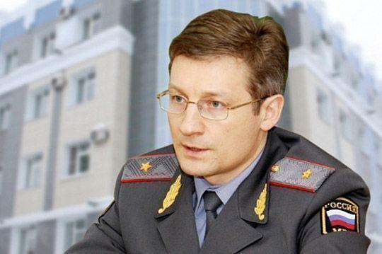 Глава МВД Татарстана считает, что дело Ильдара Курманова может не дойти до суда