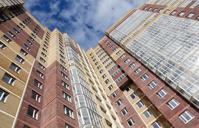 В кризис Госжилфонд Татарстана атакуют исключенные из реестра соципотеки с просьбой дать второй шанс получить жилье