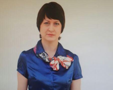 Новый начальник управления дошкольного образования назначен в Нижнекамске