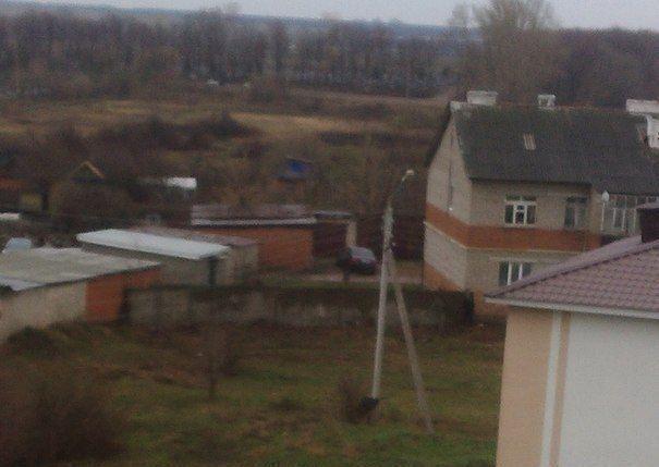 Сообщница террористов из Чистополя находится в следственном изоляторе