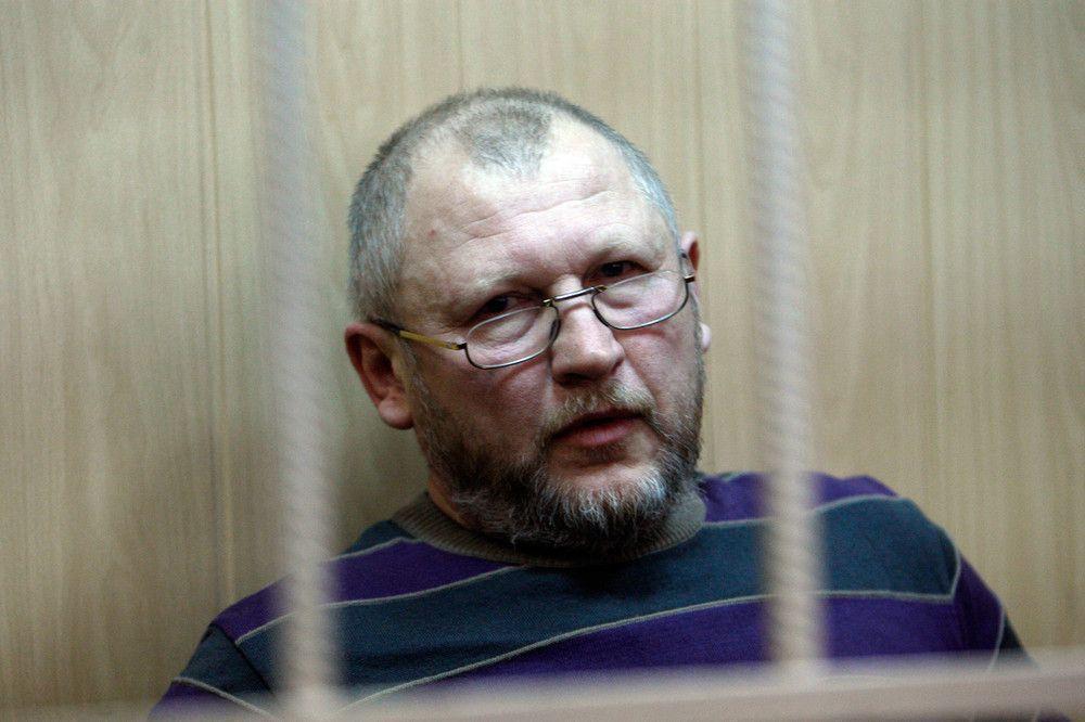 В организации убийства Галины Старовойтовой признался бывший депутат Госдумы