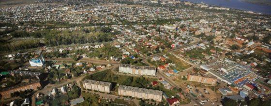 «Продать» Чистополь: чиновники думают, как привлечь в город инвесторов