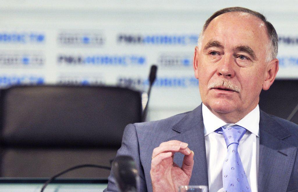 Директор ФСКН: законопроект о наркополиции не предоставит службе новых полномочий