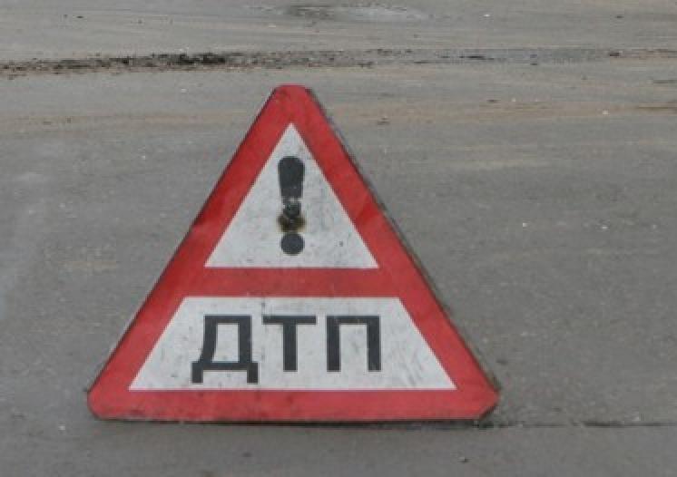Под Челнами в результате ДТП пострадало 4 человека