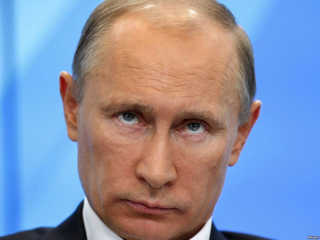 Прокуратура не выявила в поселке Ванино нарушений, о которых сообщила Путину журналистка
