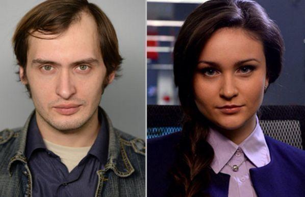 Похищенная на Украине бывшая журналистка телеканала Нижнекамска депортирована из страны