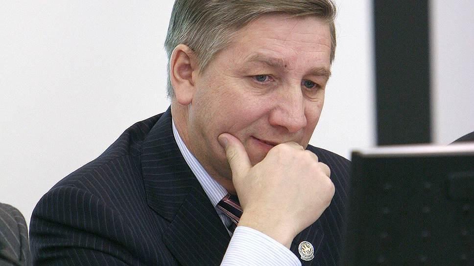 Диплом иностранного вуза в России почти всегда не  Вообще