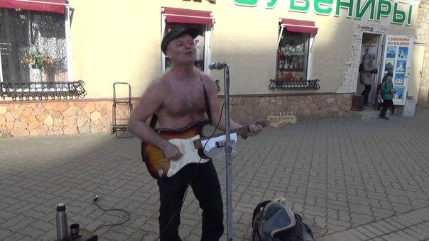 ruslan-goliy-kazan