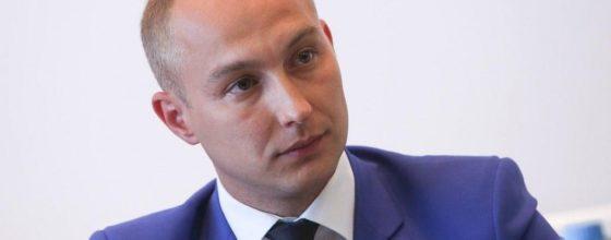 Экс-глава Октябрьского сельского поселения повторно проиграл KazanFirst суд о защите достоинства