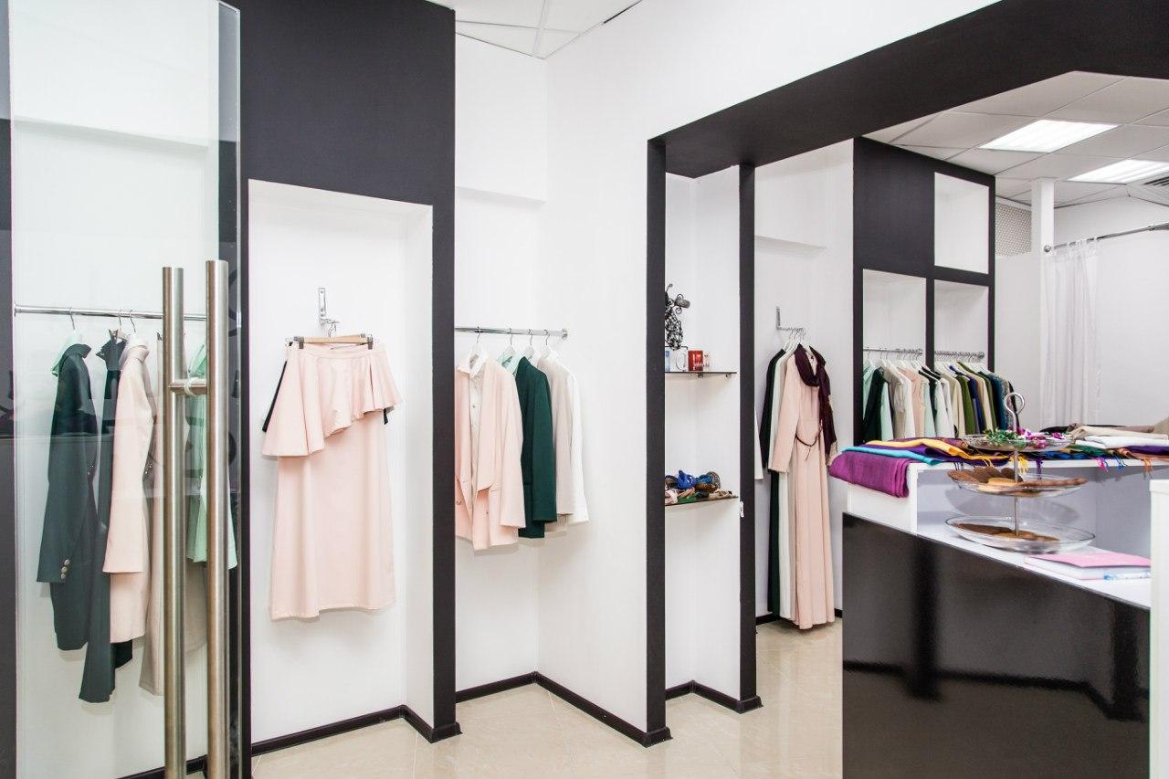Где купить ссылки на одежду