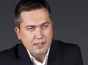 Выходец из мэрии Казани Линар Закиров станет главой Бугульминского района?