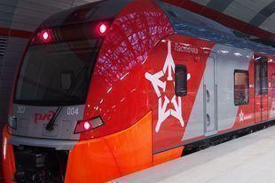 К участию в конкурсе на перевозки «Казань – Аэропорт» допущено всего две оранизации