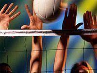 Челнинские волейболисты пробились в следующий этап чемпионата России