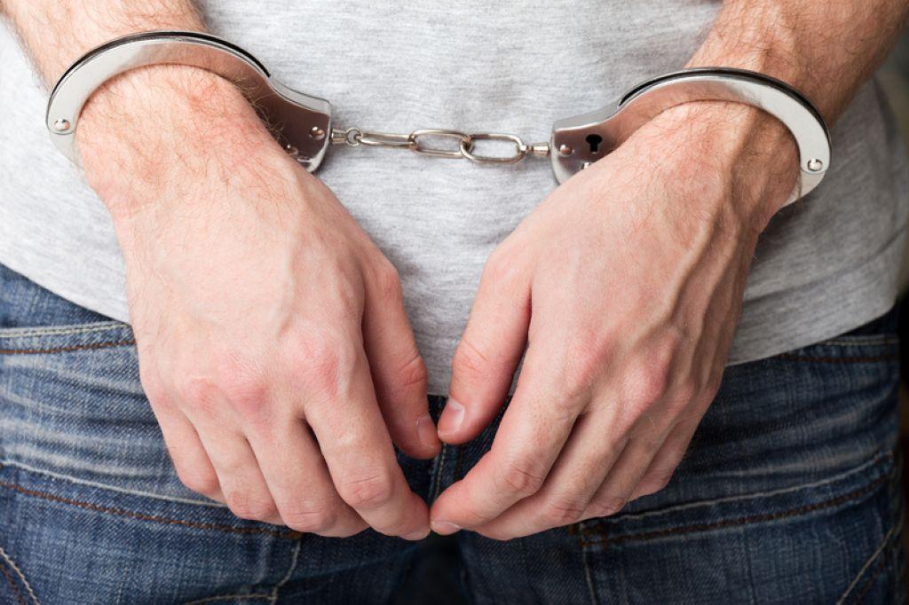 Житель Казани обвиняется в убийстве сожительницы