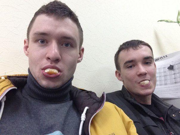 Команда КВН из Чистополя приняла участие в программе «Камеди Баттл»