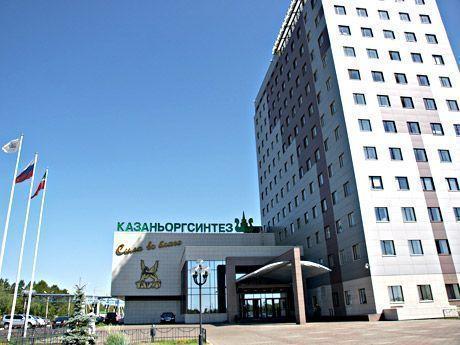 Обзор татарстанских эмитентов: 27 марта